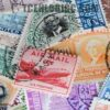 Who Sells Stamps? General Places to Buy Stamps