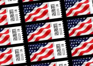 How Many Stamps Do I Need? – Where To Buy Stamps
