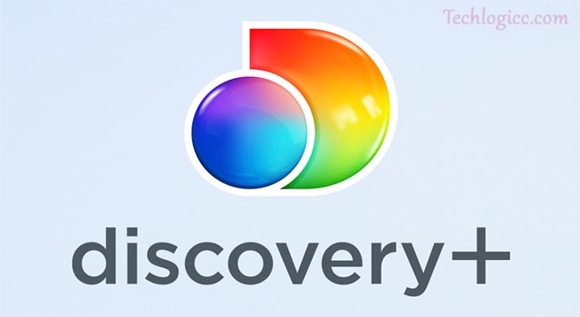 Discovery+ App Firestick