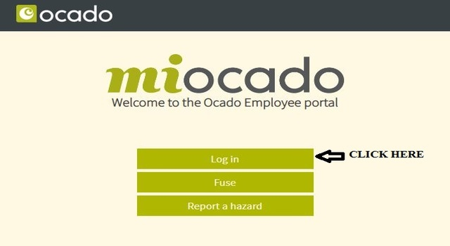 Miocado Login