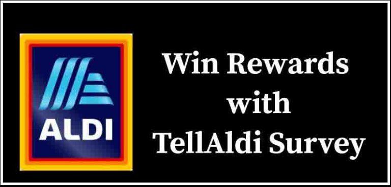 tellaldi.us