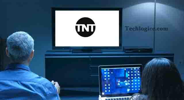 tnt directv channel