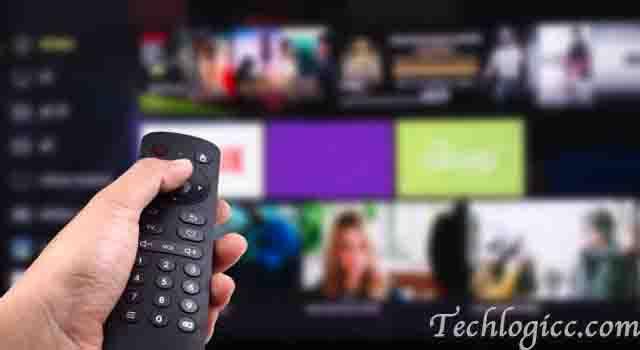 Spectrum Basic Cable Channels
