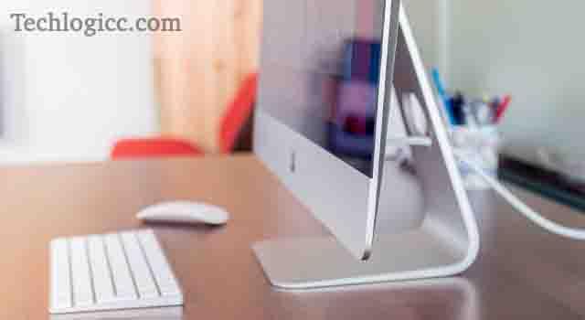 Fix Common MacBook Problems